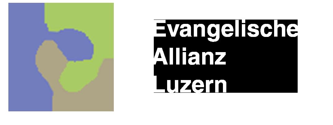 Evangelische Allianz Luzern